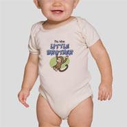 Baby Bodysuit Onesies