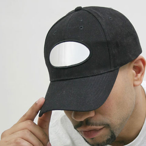 594e83380c5 Black Cap   The Nutch Store   The Nutch Store
