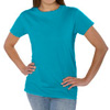 Women's Value T-Shirt