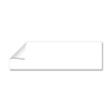 20x6 Wall Decal