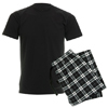 Men's Pajamas
