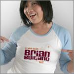 WWBBD? Jr. Raglan T-shirt