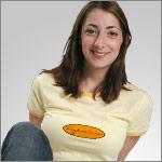 Fly Boitano Jr. Ringer T-shirt