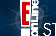 E!Online Store