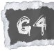 G4 T-shirts and Merchandise