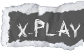 X-Play T-shirts and Merchandise