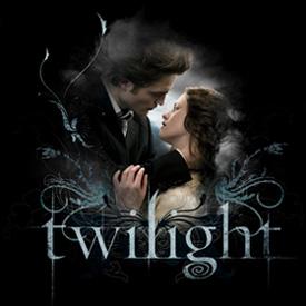 http://content.cafepress.com/si/Twilight/twilight_viewlarger_110608.jpg