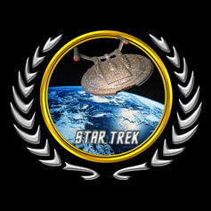 Federation of Planets
